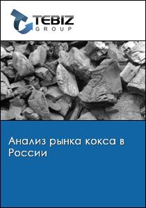 Alpha-PVP Недорого ЗАО Трамал Куплю Орехово-Зуево
